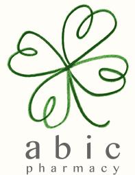abic pharmacy