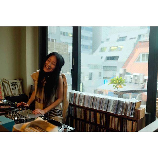 ・あれからこれからそれからいまからココから#barmusic #djing #vinyl #music #東京 #tokyo # shibuya #staymusic #staylife #starsafe #サツキの日記 #prayfortheworld #savethebarmusic