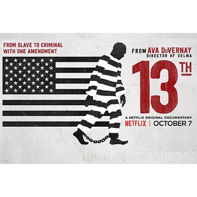 """・「13th - 憲法修正第13条」『現代の米国の社会問題に、アフリカ系アメリカ人の""""大量投獄""""がある。黒人が犯罪者として逮捕されやすい事実を学者、活動家、政治家が分析するドキュメンタリー。』考えてる。ずっと考えてる。 日本にうまれ、日本で育った私の頭で想像し、どれだけ理解という事をイマジネーションもって考えられるか。アジアの民のわたしが。コロナ禍を過ごすまさに「今」、『人間』として全ての「人種」と言う「区分」された「概念」を超え、アップデートが必要だと痛烈に感じています。そうしないと地球のある日よりも早く、終わりを迎えるかもしれません。そしてそれは「自分がどう思う」か、という主観ではなく、「自分以外の誰かを」客観的に敬意をもって想い巡らせれるか。そのひとつのてがかりとして、今一度この映画を観ています。NETFLIX  @netflix で観ることができます。「* 人種(じんしゅ)とは、現生人類を骨格・皮膚・毛髪などの形質的特徴によって区分したものである 。」そうなのか。そうなのか?#13th #NETFLIX #ドキュメンタリー #documentary #film #13th憲法修正第13条 #サツキの日記"""